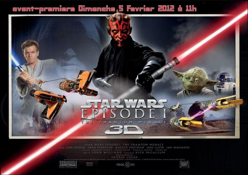 Cinema - Page 40 Starwars3dA3